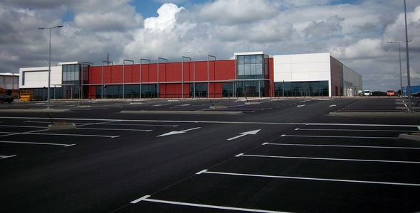 Les portes du gers fonsorbes l2c - Centre commercial les portes du soleil juvignac ...