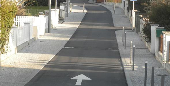 Les b tons montois groupe bernadet production - Prix m2 beton toupie ...